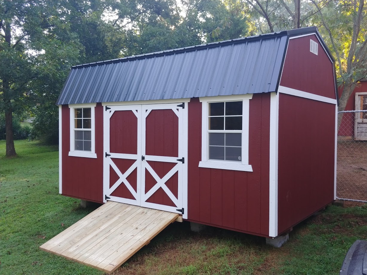 224-red-painted-lofted-shed.jpg