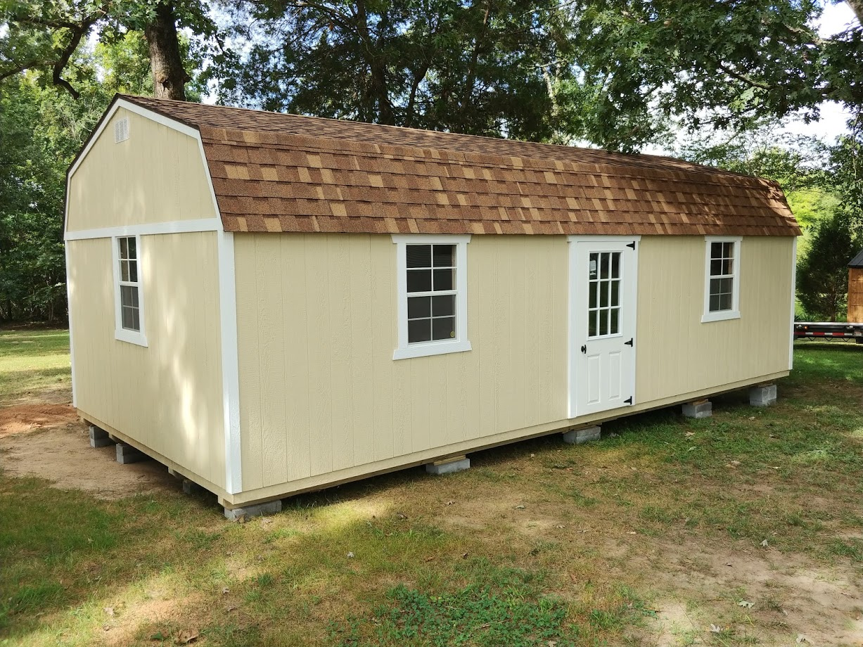 226-painted-shed-with-shingles.jpg