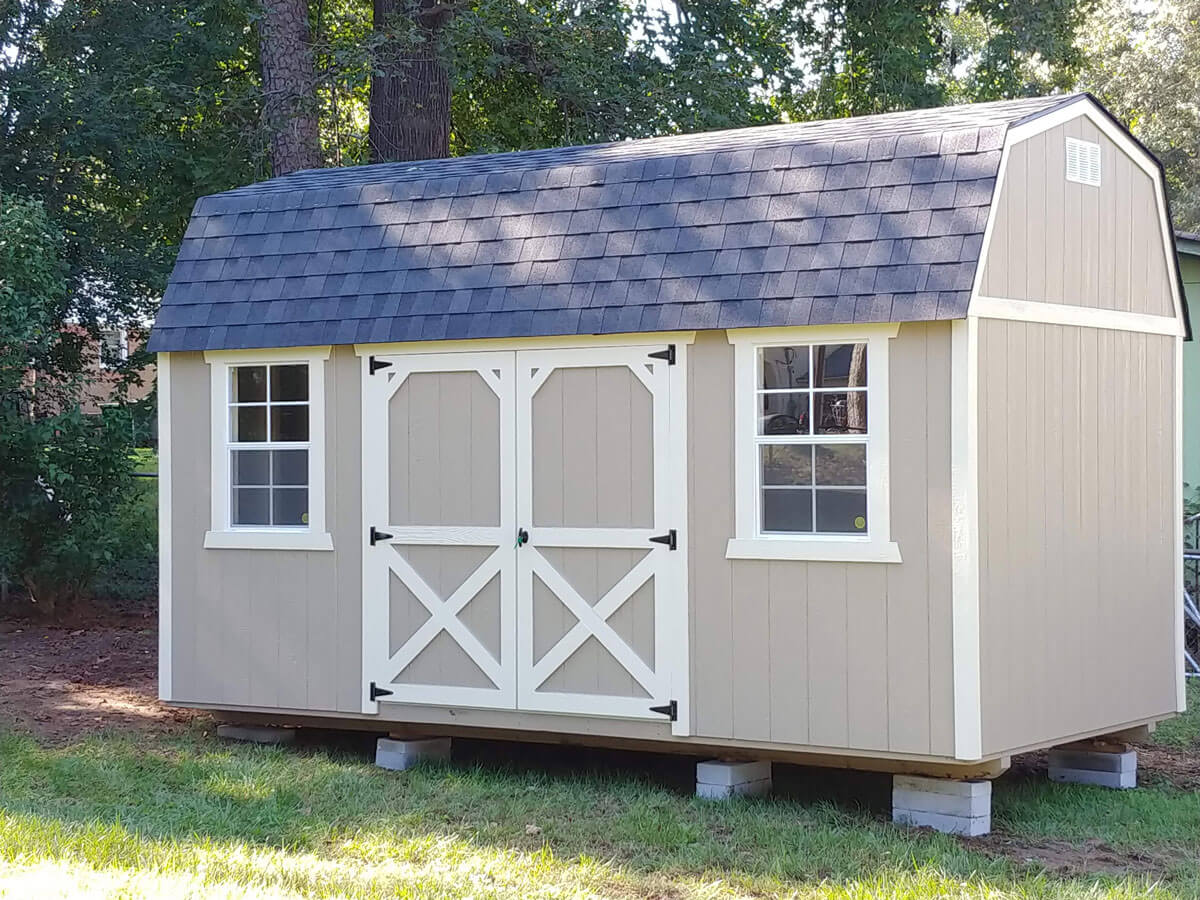 w-painted-lofted-shed-almond.jpg