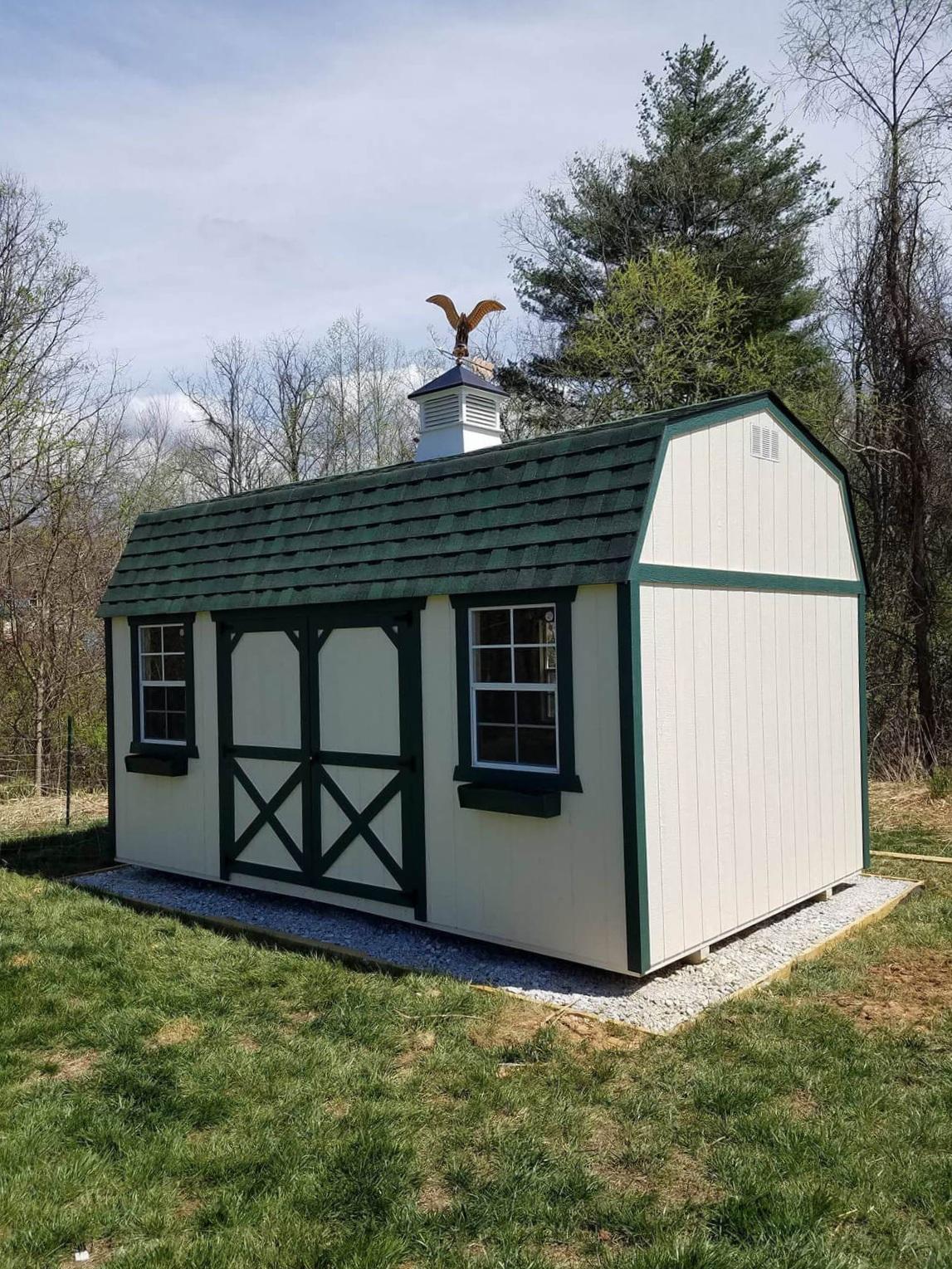 painted-shed-on-prepared-pad.jpg