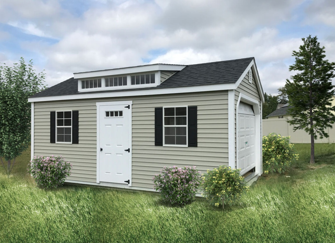 w-vinyl-shed-with-garage-and-dormer.jpg