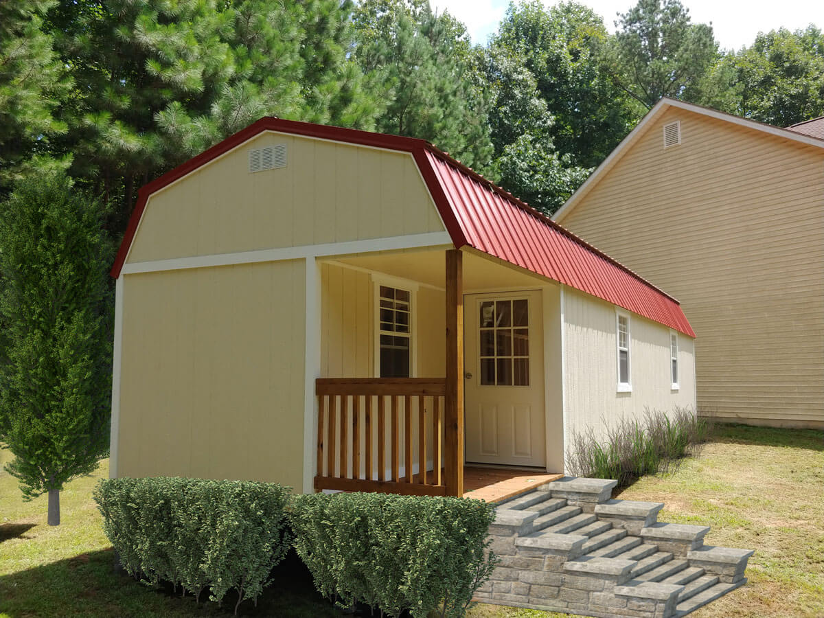 w-painted-lofted-side-porch.jpg