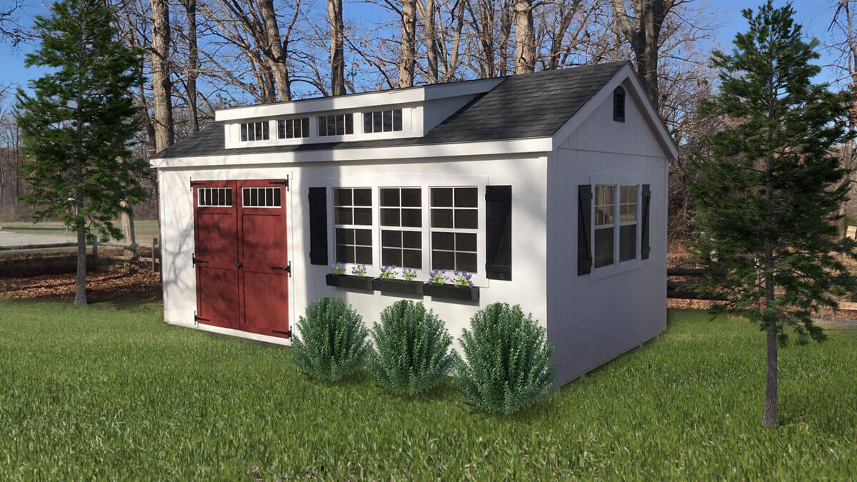 w-southern-classic-shed-with-dormer.jpg