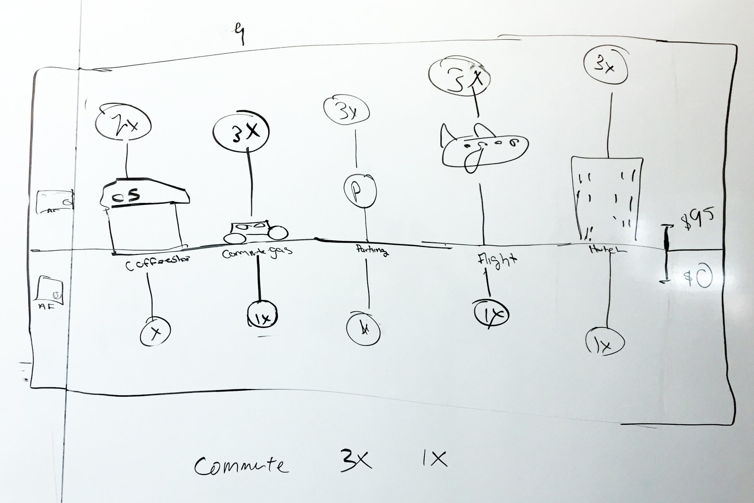 00-Sketch.jpg