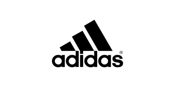 logo-adidas.jpg