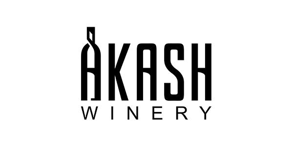Akash.png