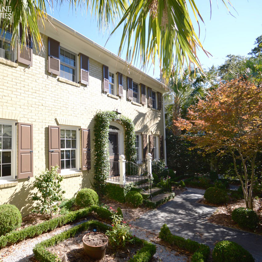 ***   4BD | 3.5BA | 2262SF   • • •  Fully renovated 2-story residence with off-street parking.  • • •   Unfurnished