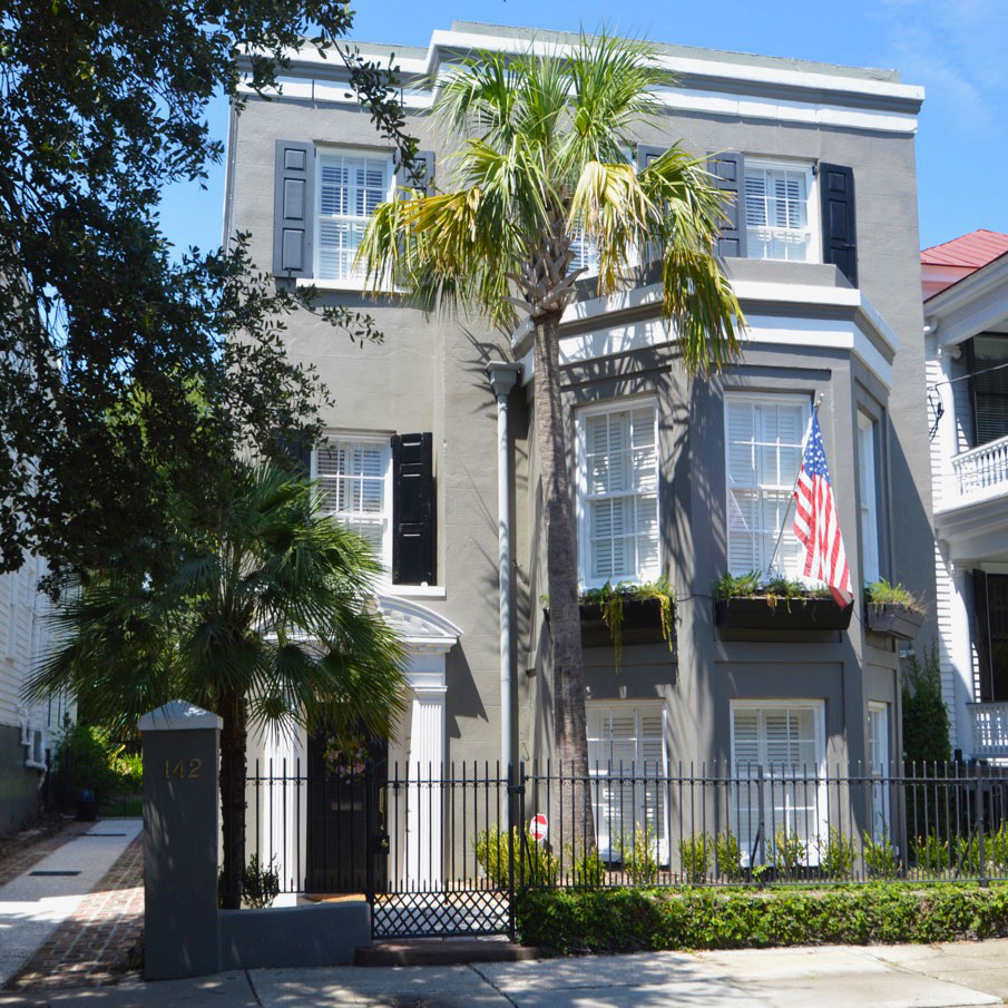 ***   3BD | 3.5BA | 3851SF   • • •  Stylish fully renovated residence with parking.  • • •   Unfurnished