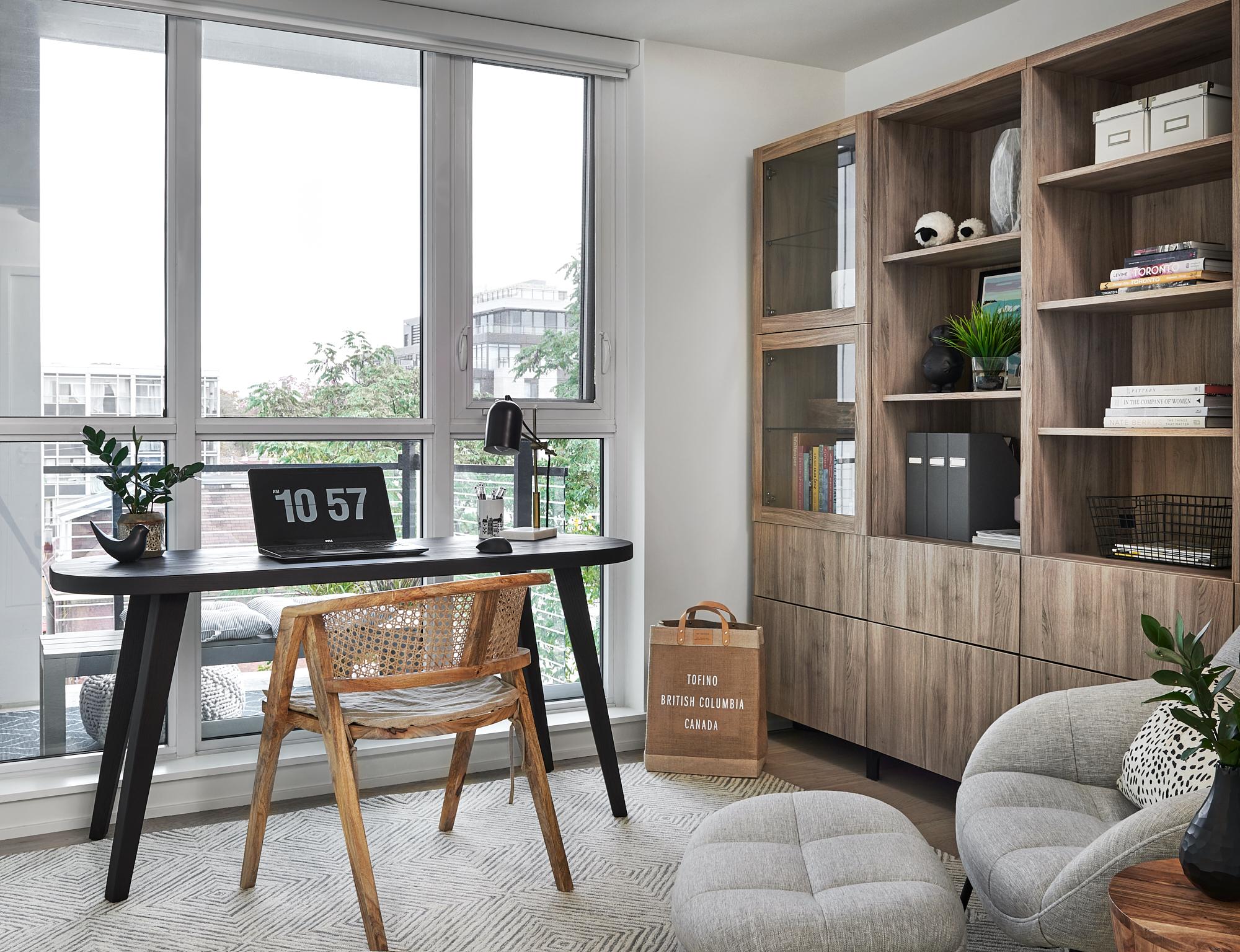 Urban Home Office Joanne Dolan Design, Urban Home Furniture
