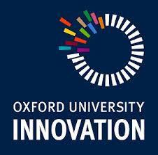 Oxford University Innovation - Partner, Architecture