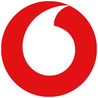 Vodafone - Partner, Operations