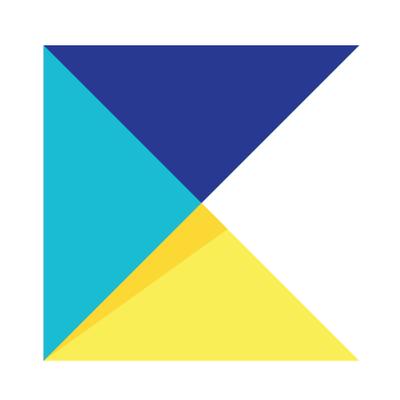 Kloia - Partner, Design