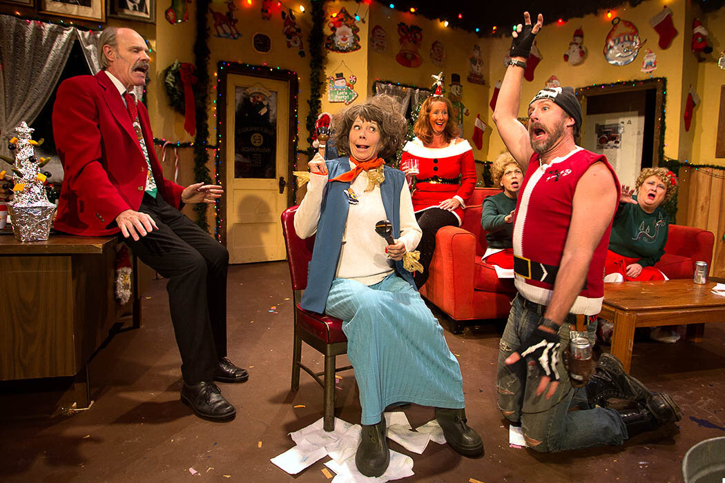11 Cindy Freaking out with Santa Marty.jpg