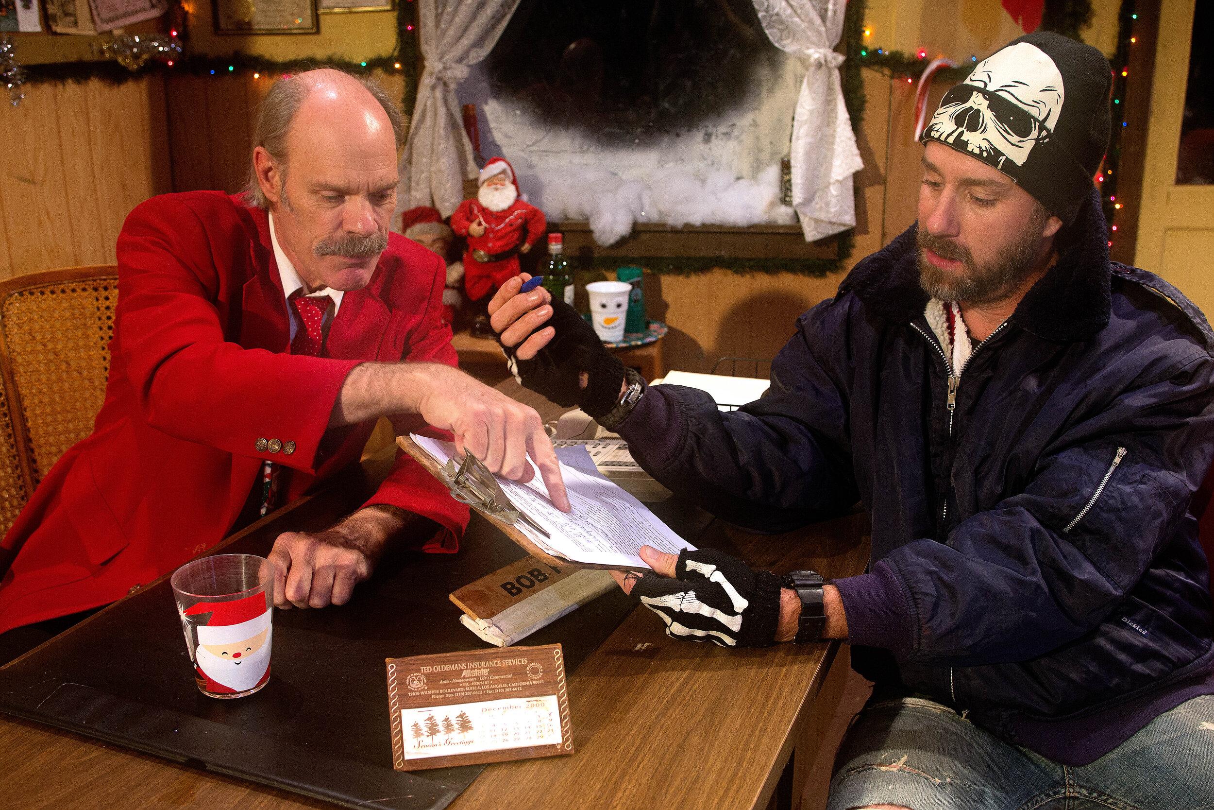 8 Bob and Santa Marty.jpg