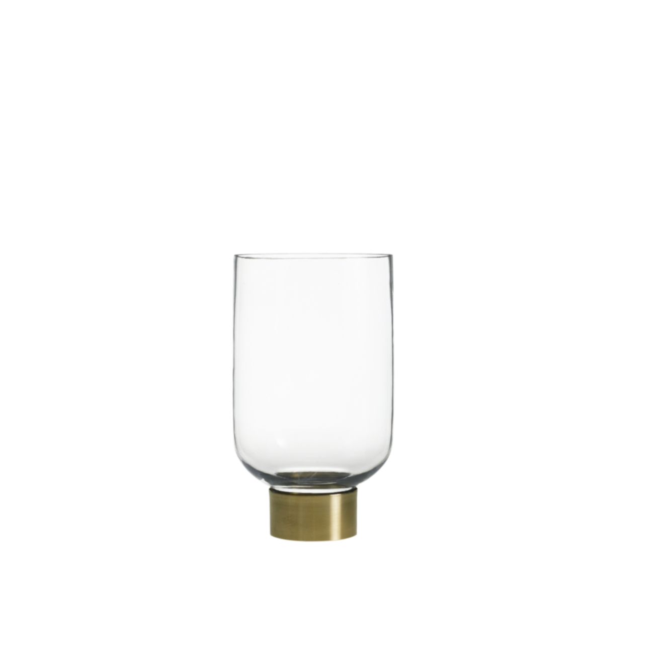 clear and gold votive small.png