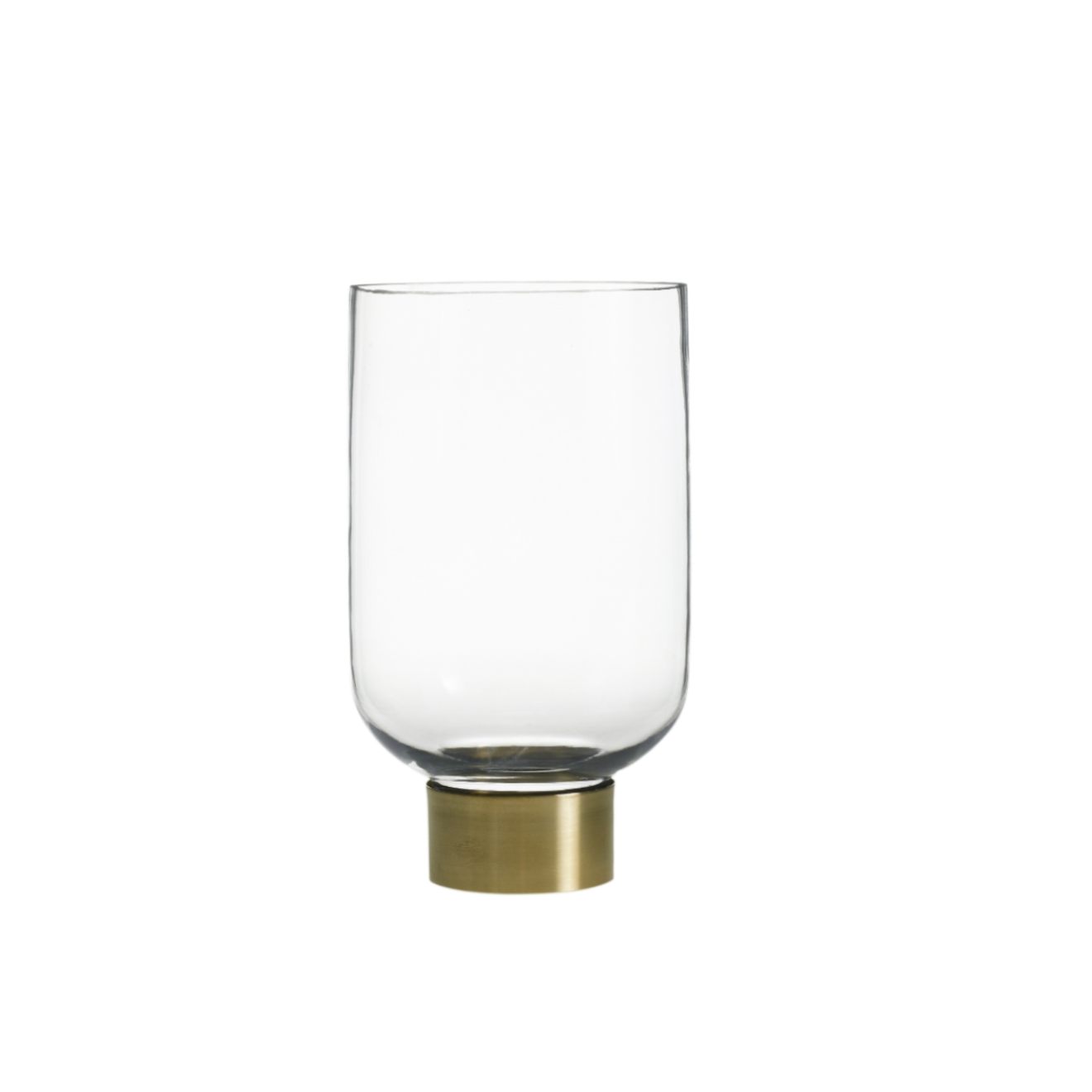 clear and gold votive large.png