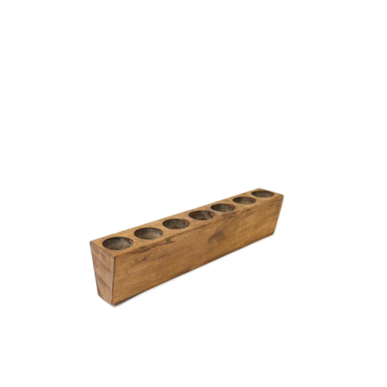 wood candle molder.png