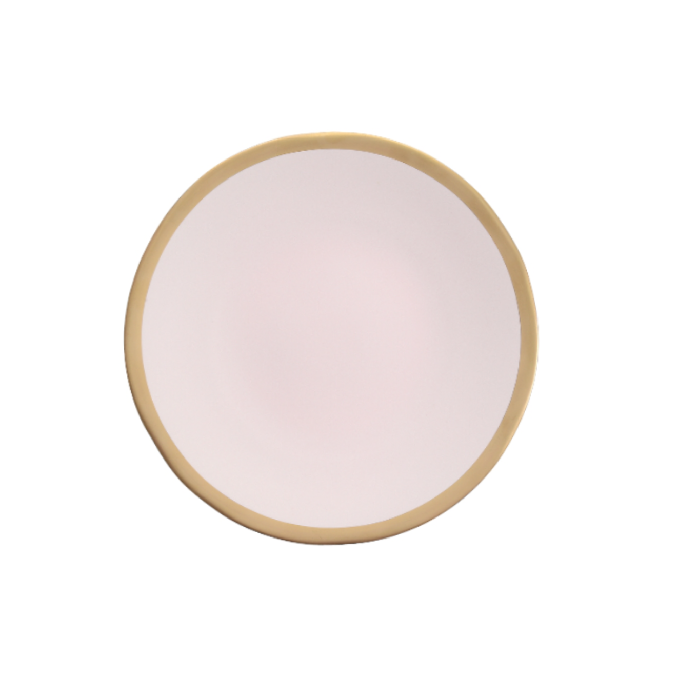blush and gold salad plate.png