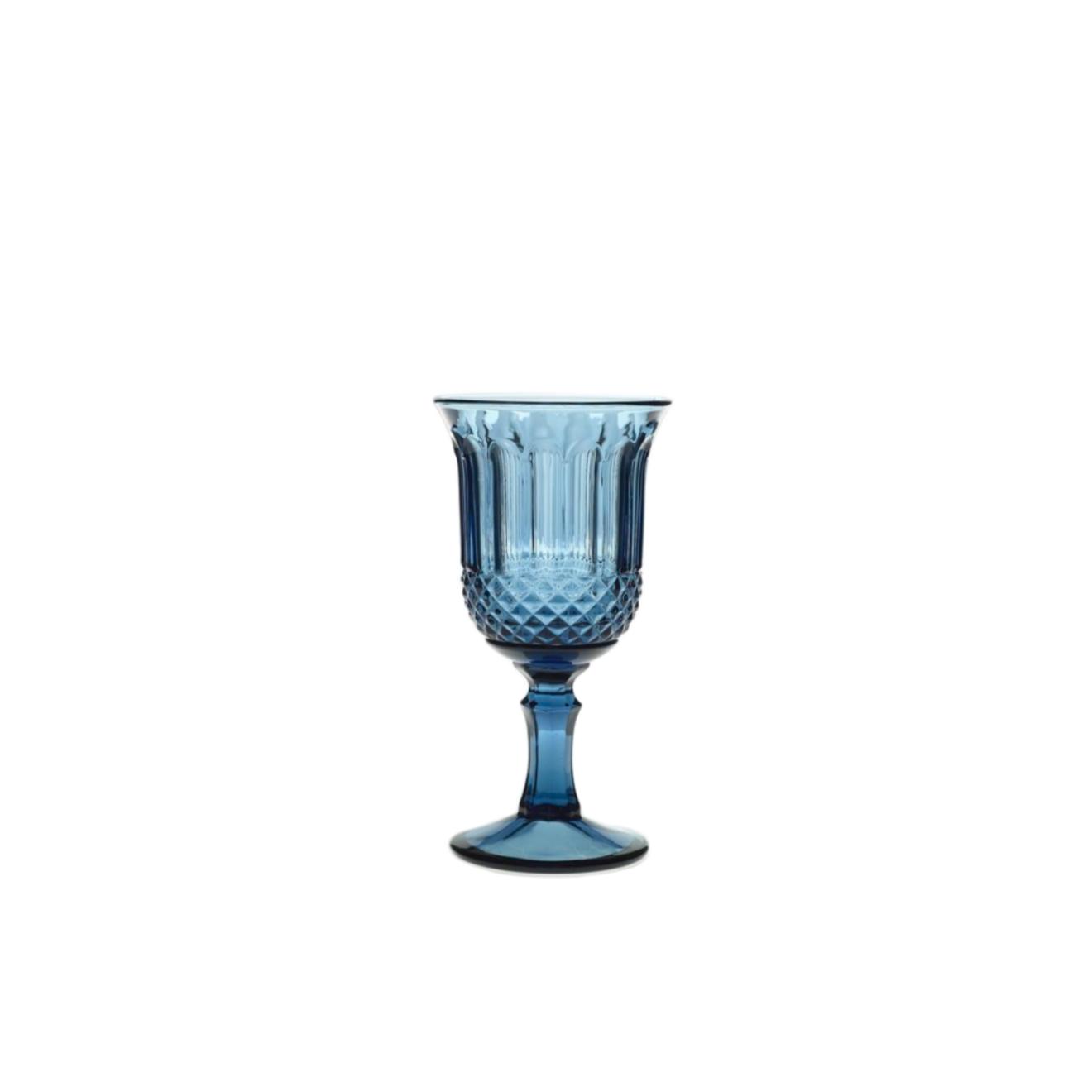 blue goblet.png