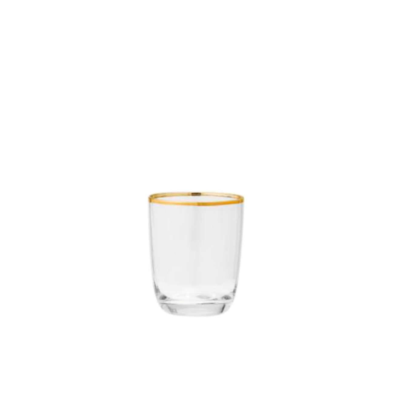 gold rim glass.png