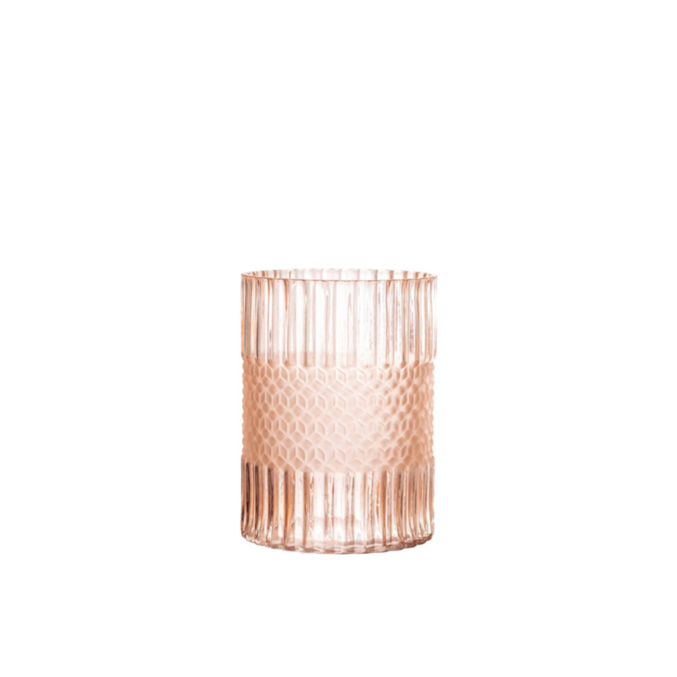Pink etched glass vase.png