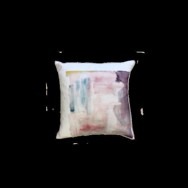 watercolor pillow.png