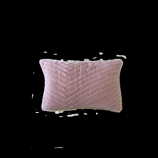 pink pillow.png
