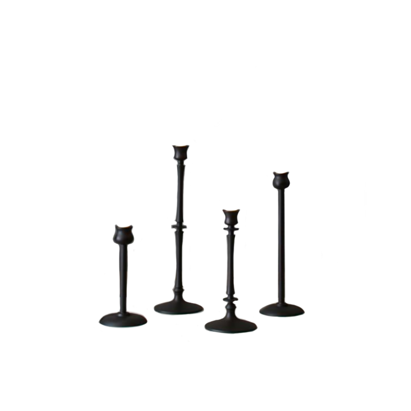 black candle holders.png