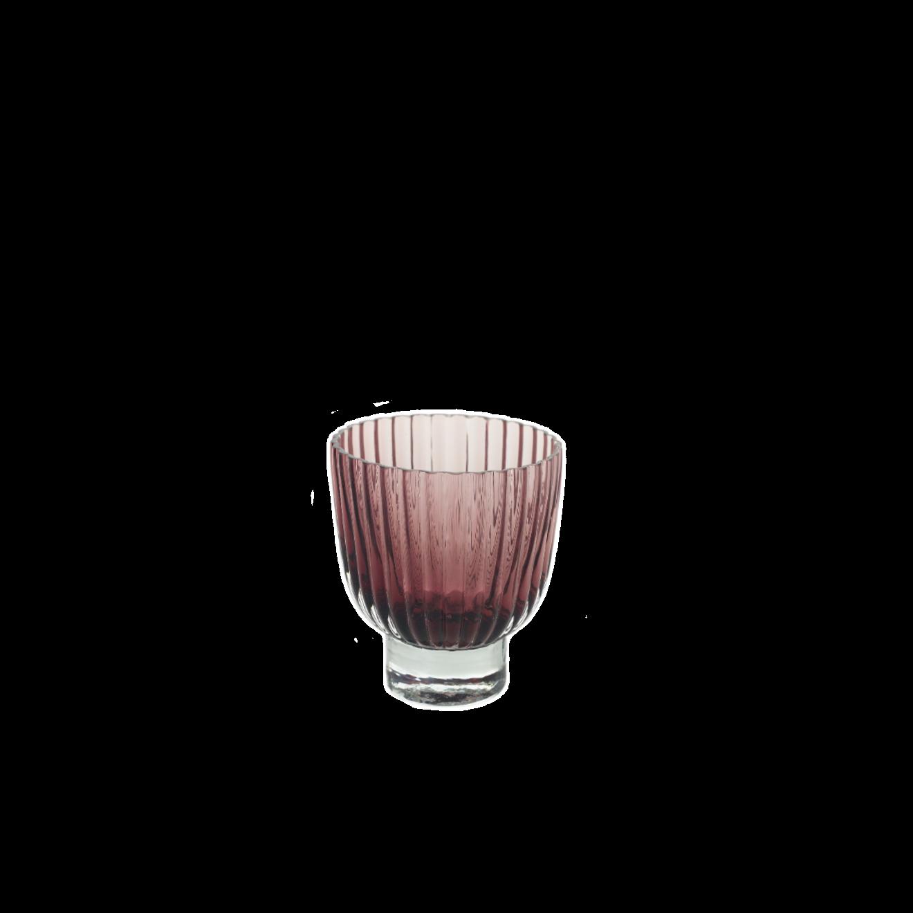 purple votive.png