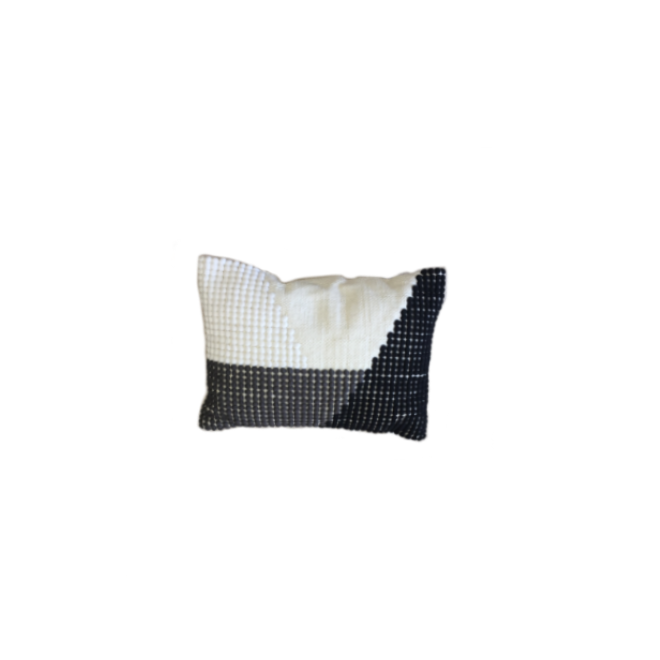black and white bead pillow.png
