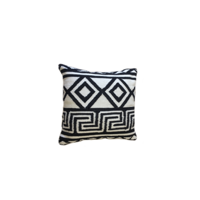 black and white aztec pillow.png