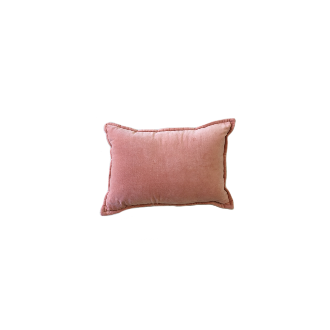 coral pillow.png