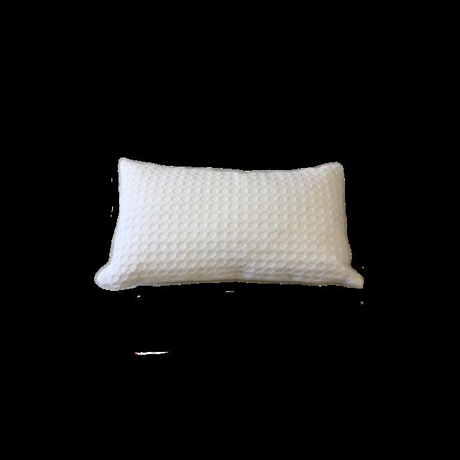 cream waffle print pillow.png