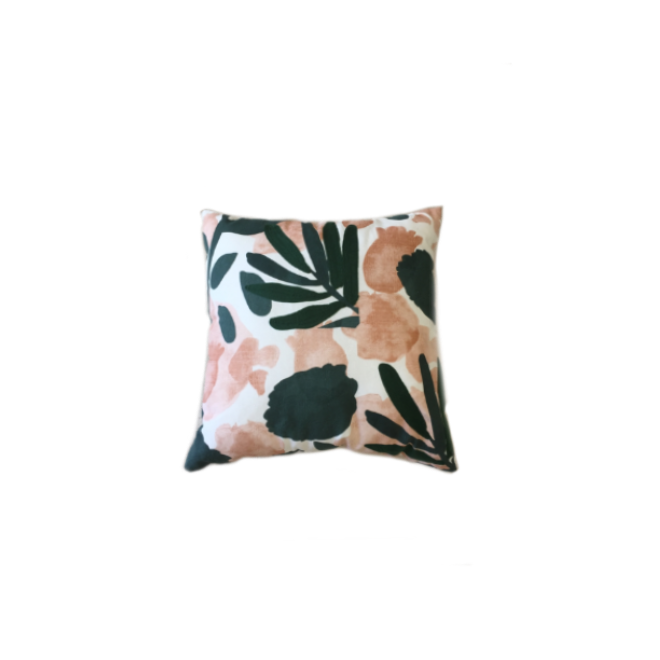 palm pillow.png
