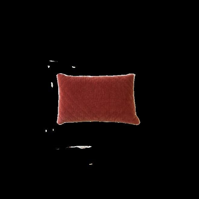 rust pillow.png