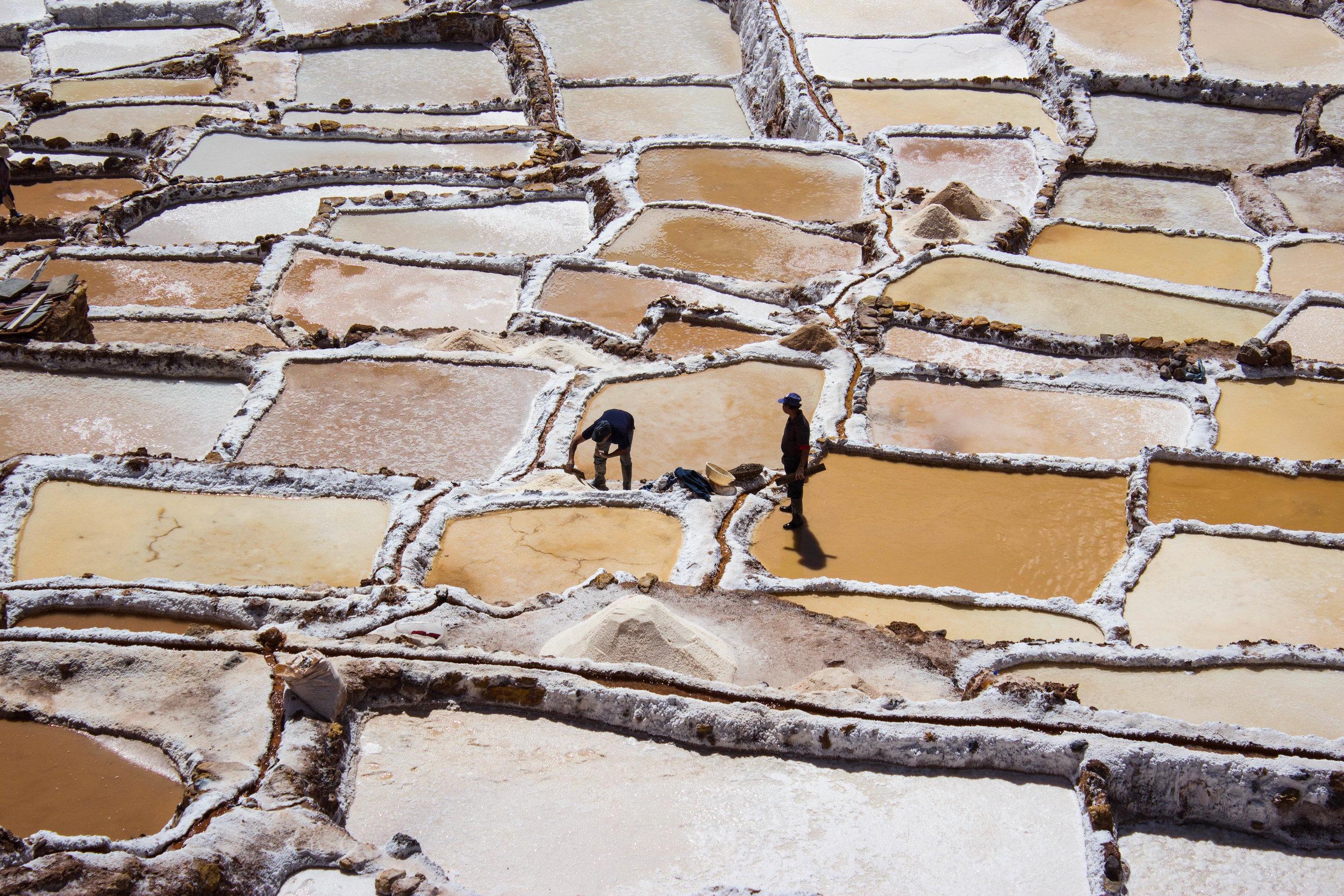 salt mines (1 of 1).jpg