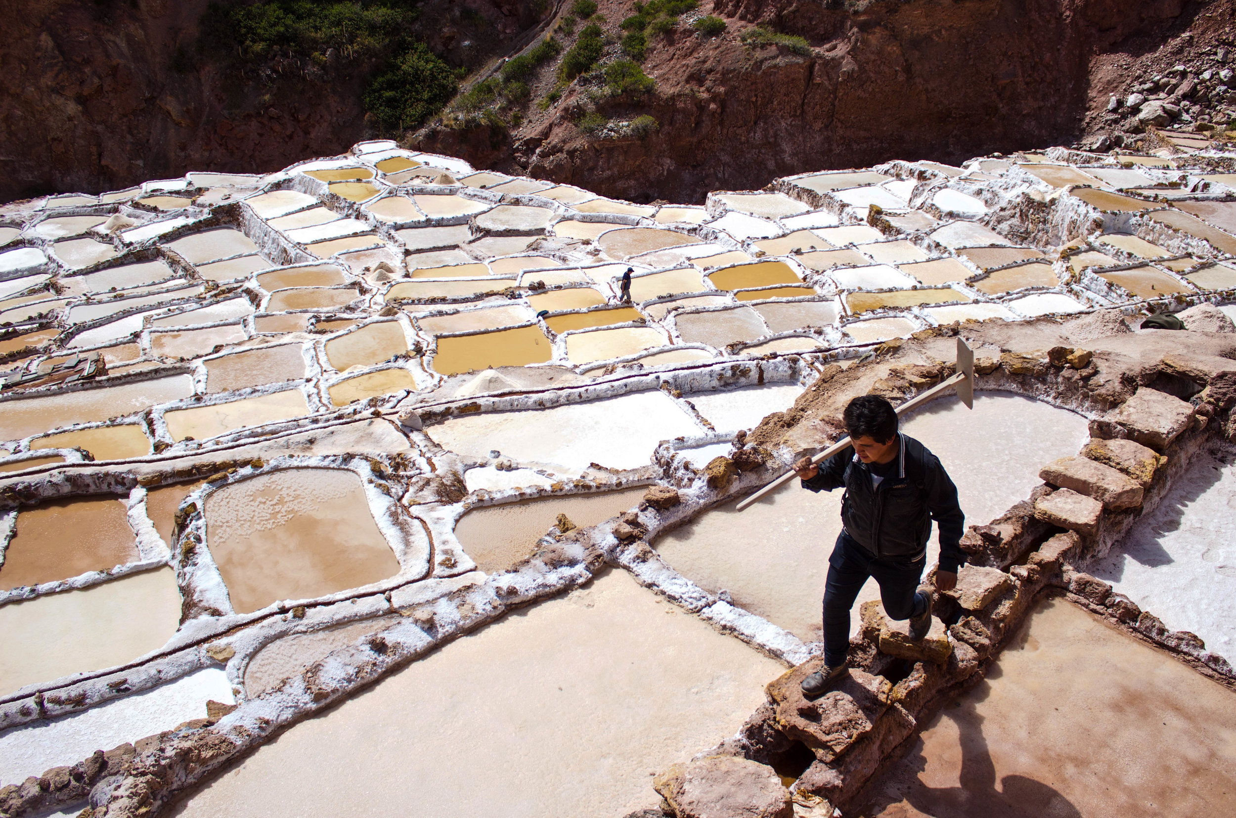 salt mines 1 (1 of 1).jpg