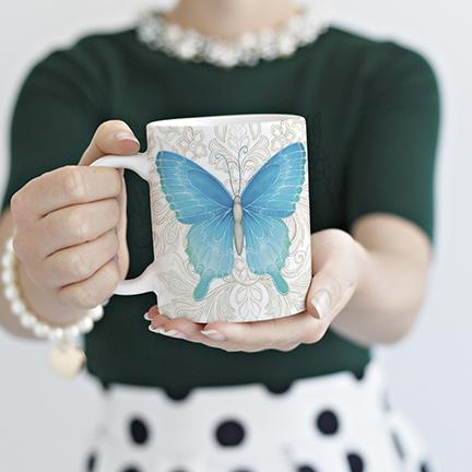 butterfly.mug.jpg