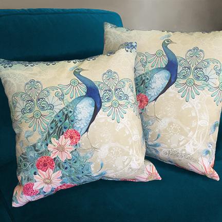 Peacock Pillows.jpg