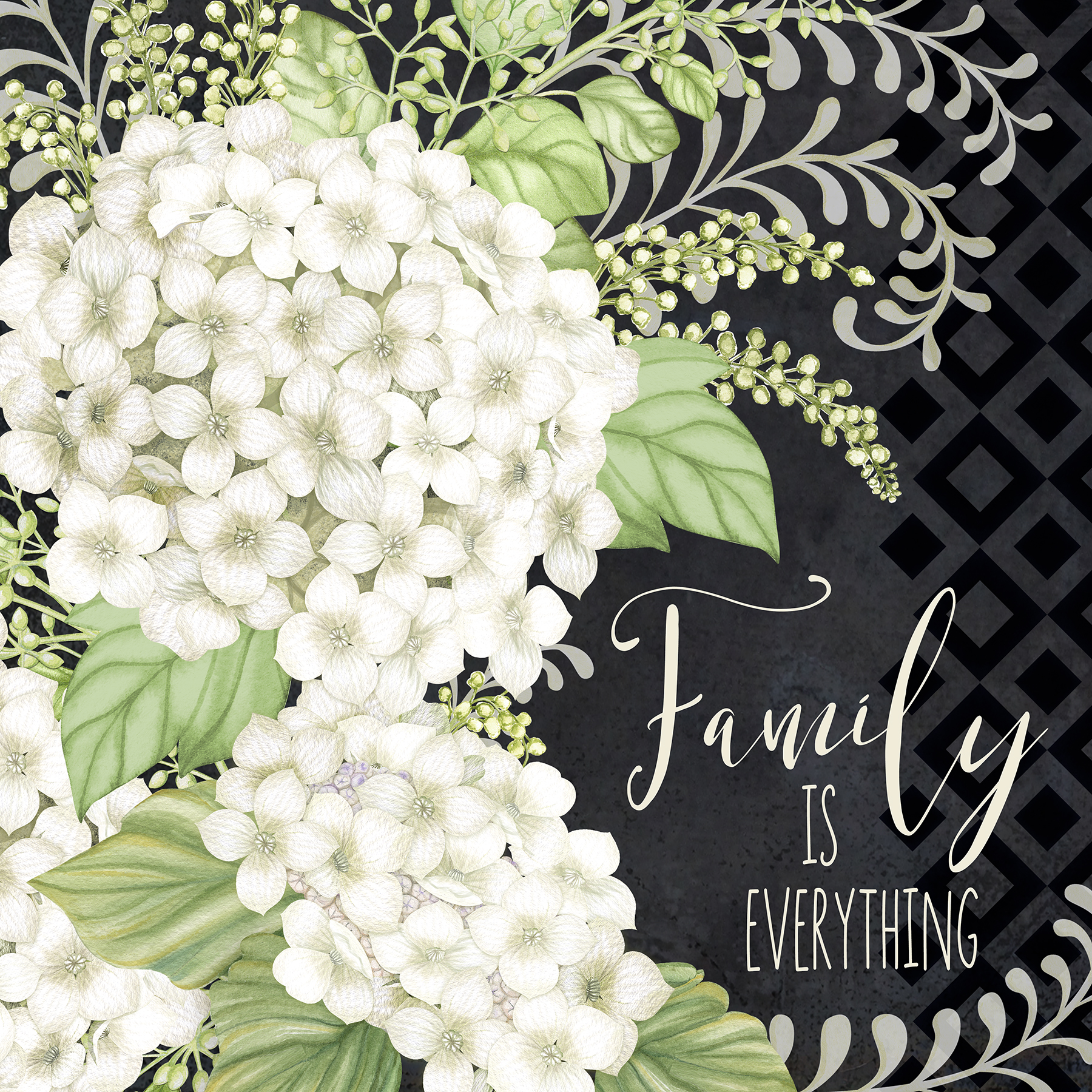 NT-Simply Blessed Floral-Motif 1.jpg
