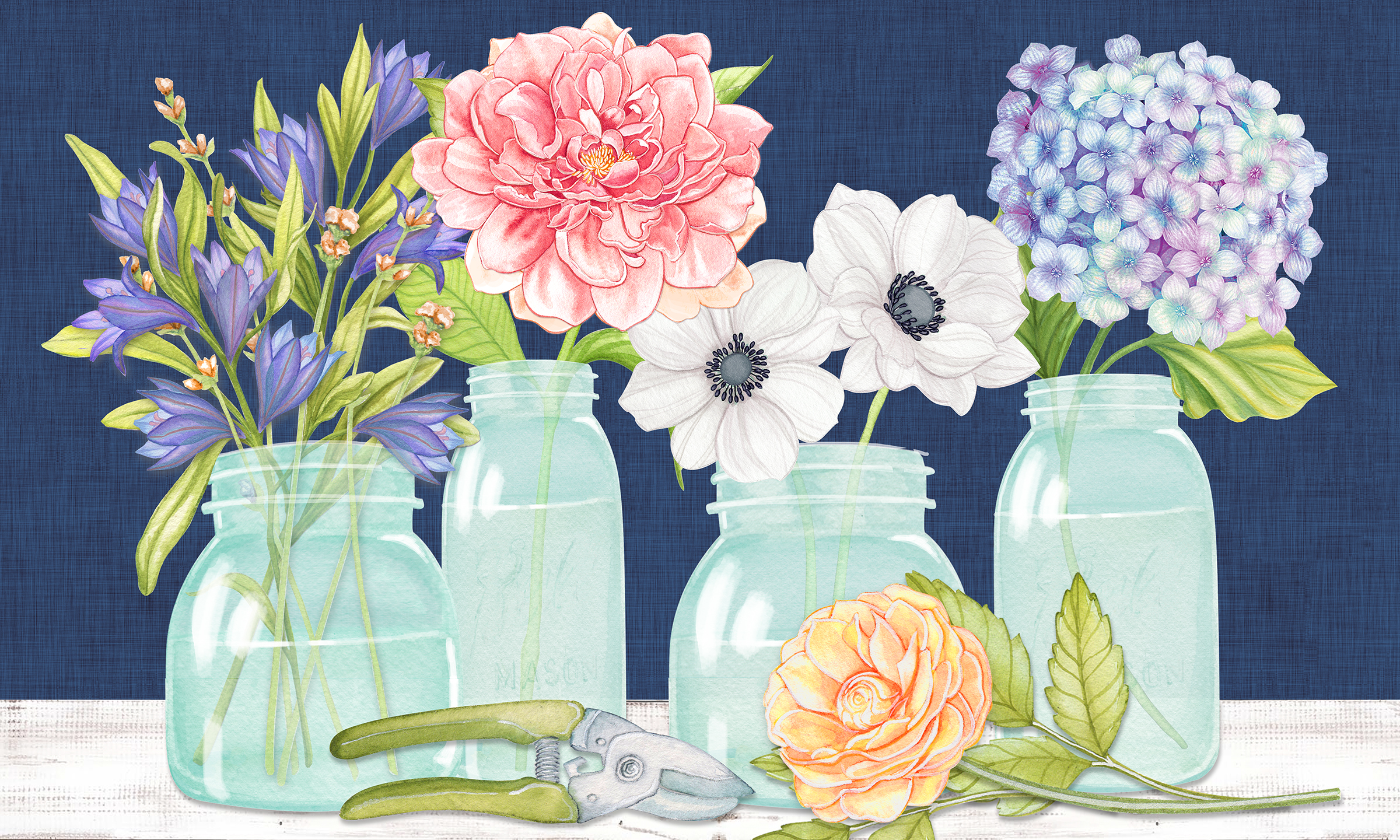 NT-Farmhouse Flowers-Icon4v3.jpg