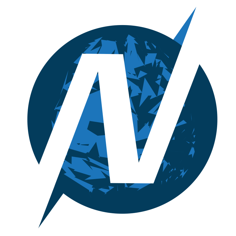 neurolaser-logomark-large.png