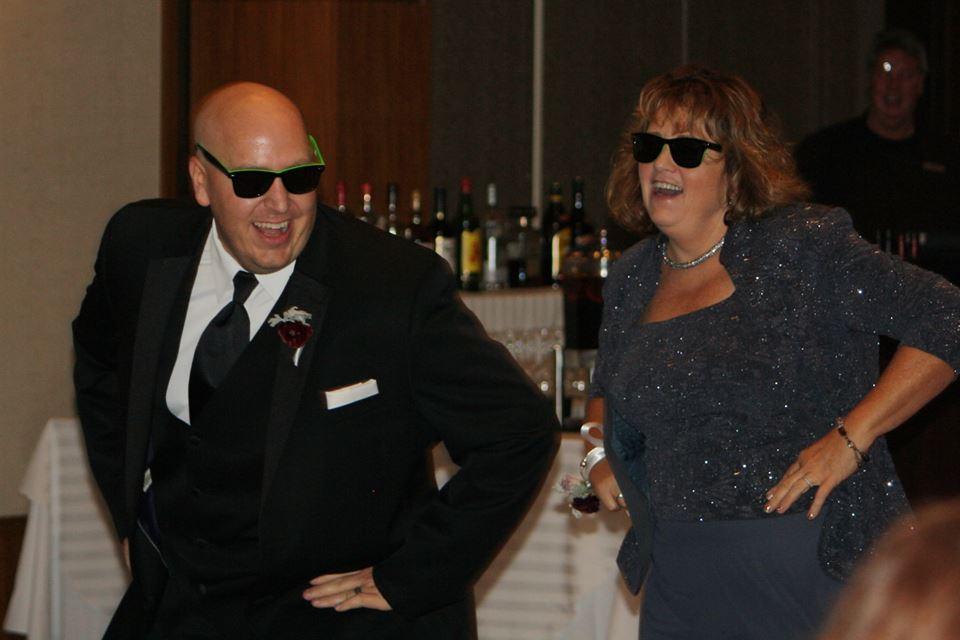 V&J Dancing.jpg