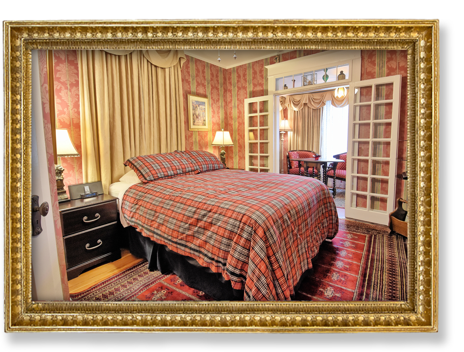 CWGH Rouleauville Room Frame.jpg