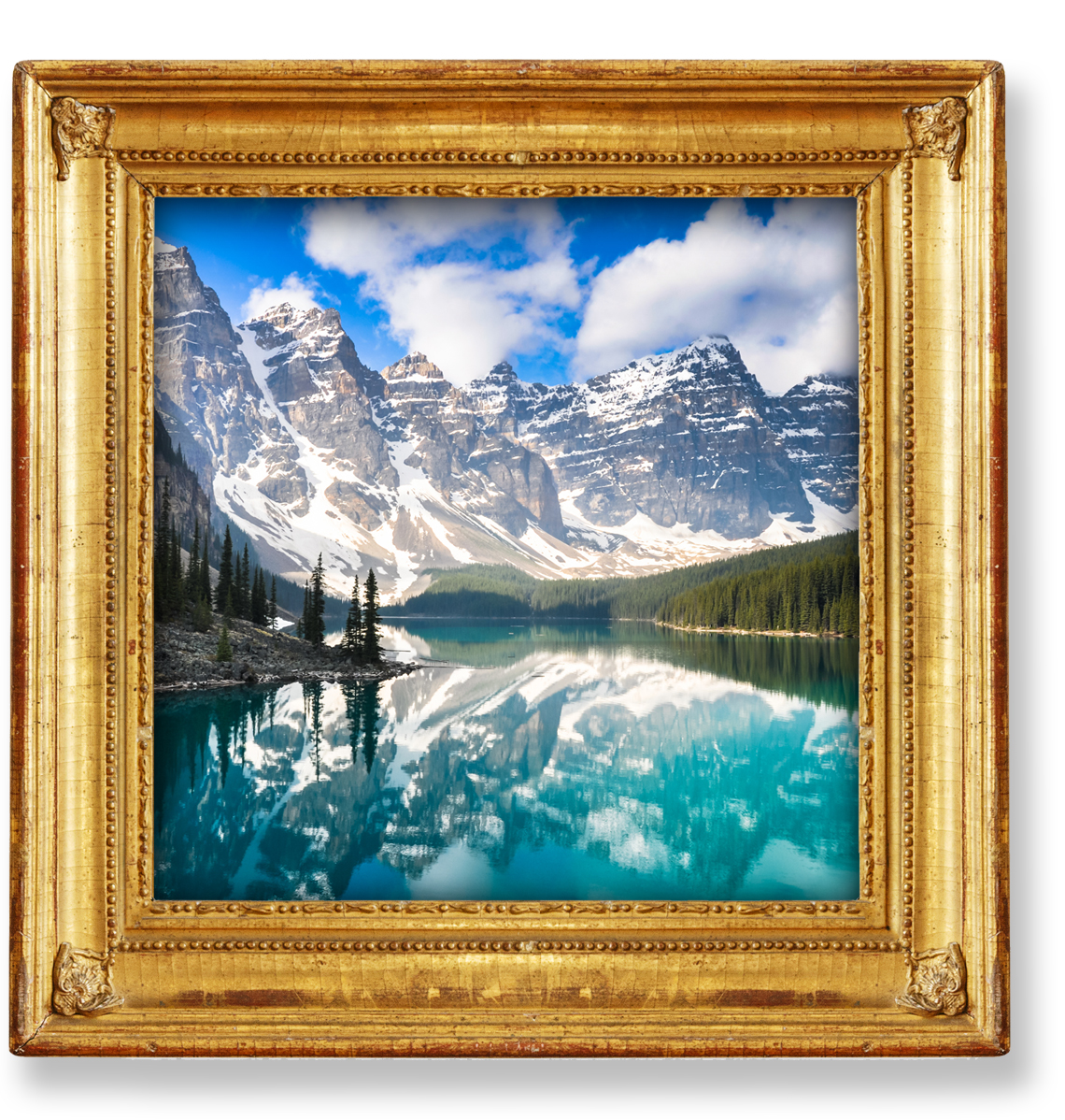 CWGH Lake Louise Frame.jpg