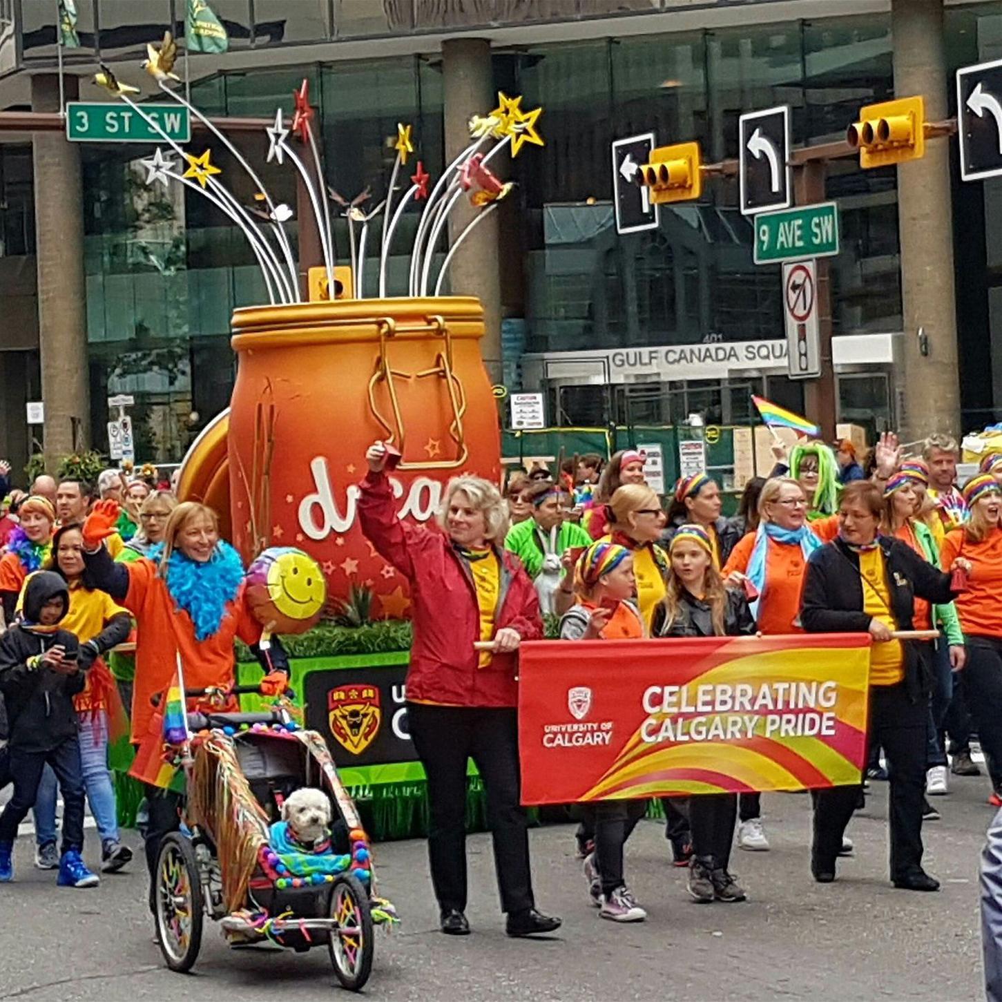 CWGH Pride Parade 1.jpg
