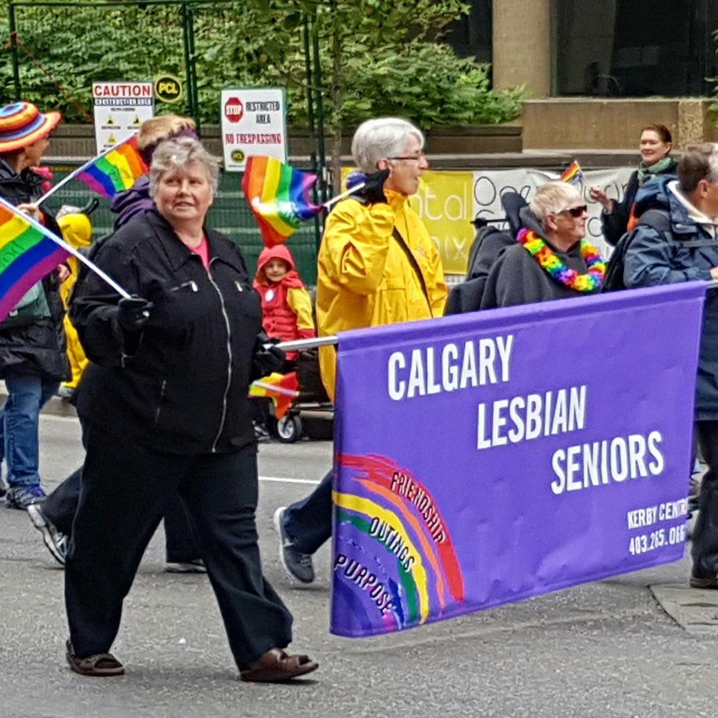 CWGH Pride Parade 3.jpg