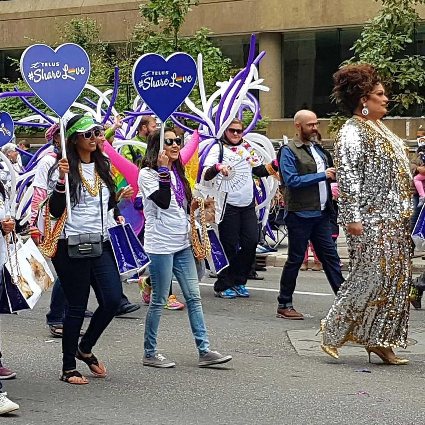 CWGH Pride Parade 4.jpg