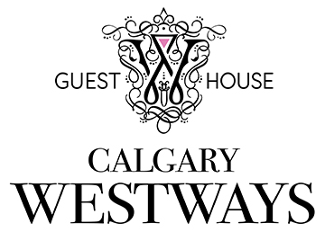 Calgary Westways Logo for Website.jpg