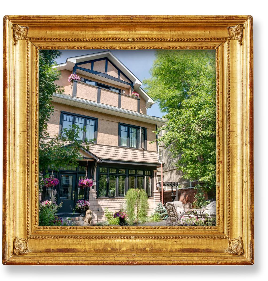 CWGH House Frame.jpg